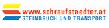 Schraufstädter GmbH