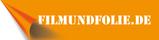 Partner von Folienprofis Hamburg