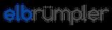 Kunden Logo Elbrümpler