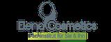 Referenz Kunden Logo