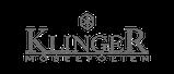 Partner von uns Klinger Möbelfolien, Logo