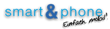 Kunden Logo Smart & Phone