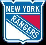Ranger New York