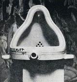 泉(1917年)