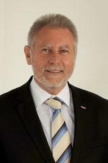 Martin Kirchmayr