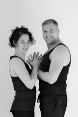 yoga anusara elements - Yogalehrer in Speyer