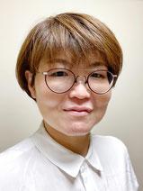 中村圭子さん