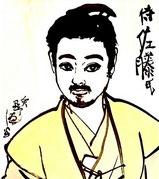 佐藤敏明さん