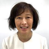 中西憲子さん