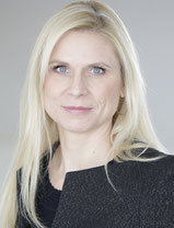 Women Leadership Forum 2015_Speakers_Mag. Corinna Tinkler