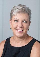 Women Leadership Forum 2015_Speakers_DI Sigrid Oblak
