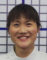 鈴木(女性・非常勤)