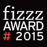 fizzz award