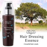 HairDressing Essence