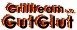 Team GutGlut gewinnt erneut mit Memphis Grills die Deutsche Grillmeisterschaft