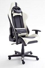 DXRacer6 Gaming Stuhl
