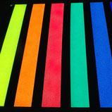 airbrushfarbe airbrush-leuchtfarben spruehfarbe