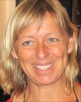 Therapie Imago, conseil conjugal à Tours - Enia Aine