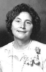 Marie A. Miller