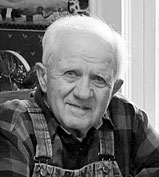 Leonard Wynkoop