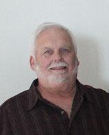 Roger Kunde