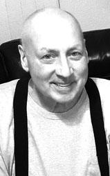 Dennis Duhme