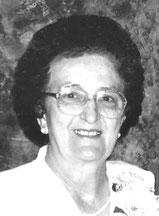 Rosemary Kettmann