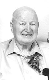 Robert Eberhart