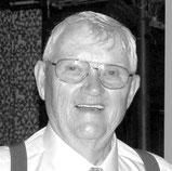 Robert Henningsen