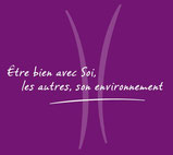 Etre bien avec Soi, les Autres, son Environnement
