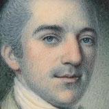 John Laurens