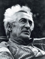 Maurice Calka.