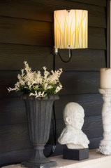 gartenbeleuchtung shop led wpc beleuchtung shop f r bambus bpc wpc dielen wpc poolterrasse. Black Bedroom Furniture Sets. Home Design Ideas