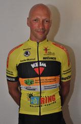 Sandro Cramer