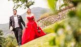 fotografo matrimonio oltrepò