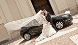 fotografo matrimonio Pieve Emanuele