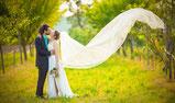 fotografo matrimonio Certosa di Pavia
