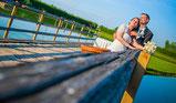 fotografo matrimonio Crema