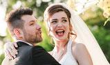 fotografo matrimonio Tenuta Pegazzera