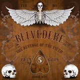Belvedere - The Revenge of The Fifth