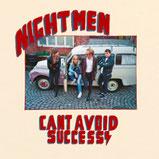 Nightmen - Cant Avoid Success