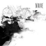 NAIVE - s/t