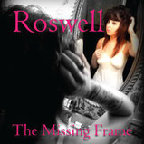 ROSWELL - The missing frame