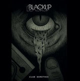 BLACKUP - Club Dorothee