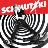 """Schmutzki - """"Beste Bar der Stadt"""""""