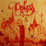 Pallass - Devotion of Souls