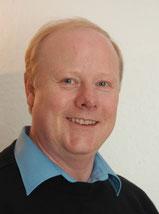 Dr. med. Jörg Bernd Pelster  Facharzt für Orthopädie, Naturheilverfahren,  Präventionsmedizin und Gesundheitsförderung,  Akupunktur, Mesotherapie, Prolotherapie,  Sportmedizin und Chirotherapie