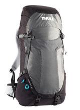 Thule Capstone 40L - Men