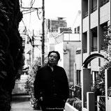 PROFILE - okada-music-produce ページ!
