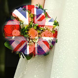 ©stock-photo-love-celebration-party-confetti-wedding-bride-groom-celebrate-marriage